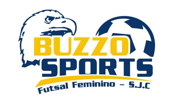 LOGO BUZZO SPORTS I (2)